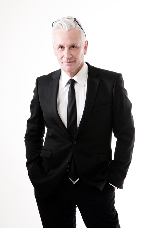 Michael W. Köln
