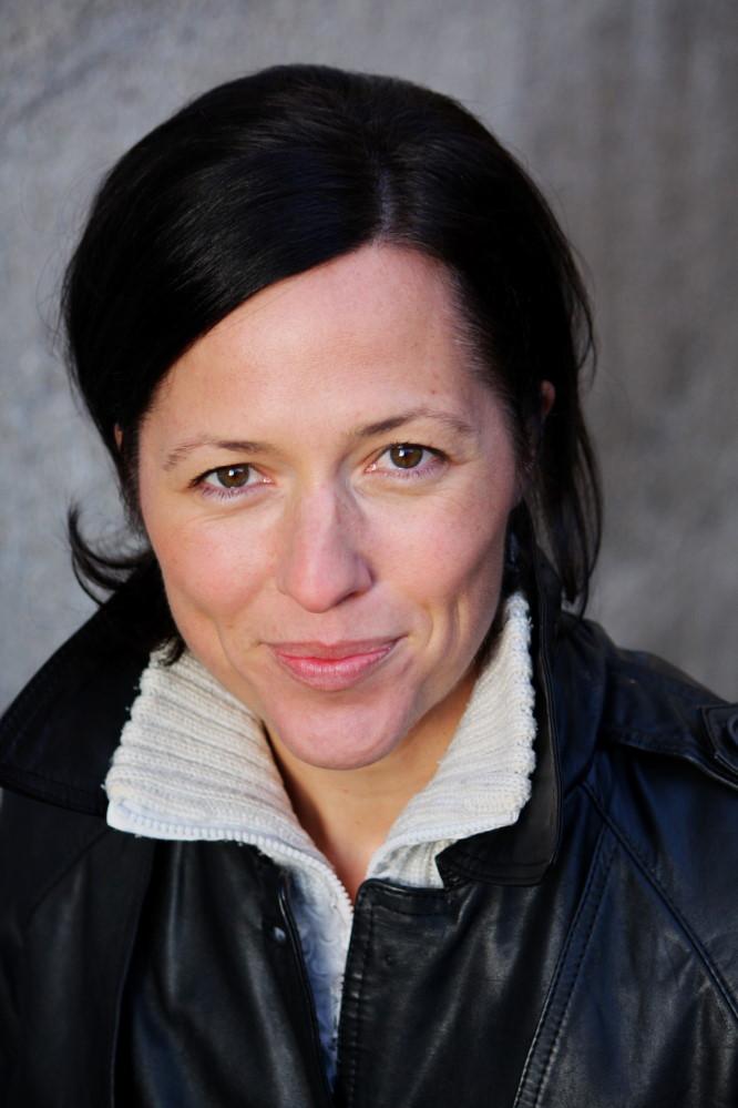 Andrea K. München