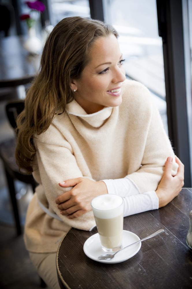 Melanie F. München