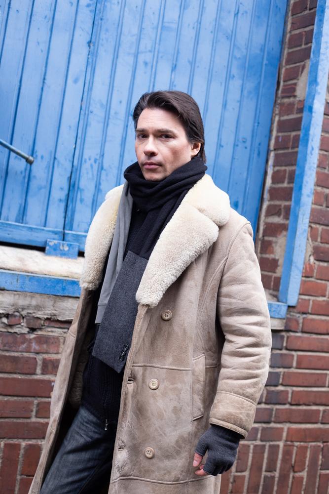 Dimitrij K. Köln