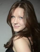 Miriam R. Hamburg