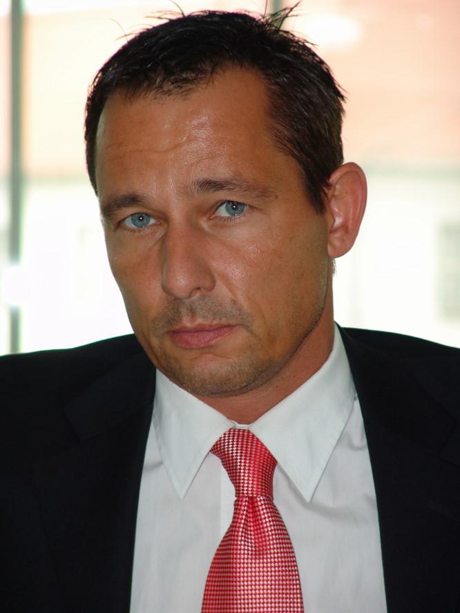Rainer B. München