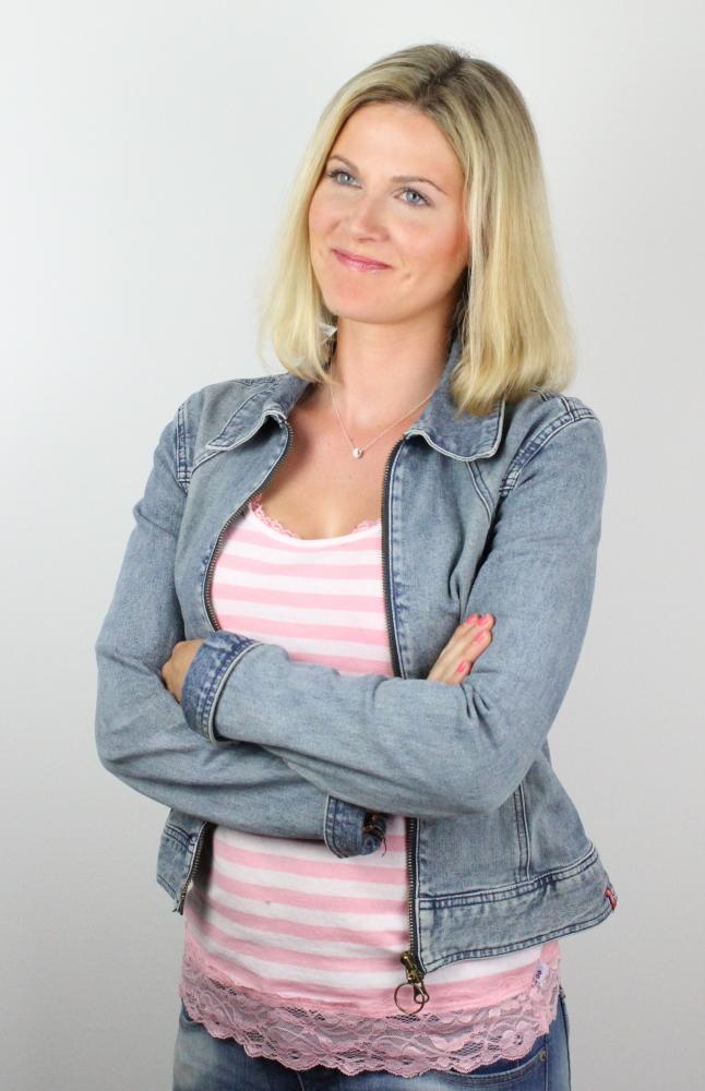 Lena C. München