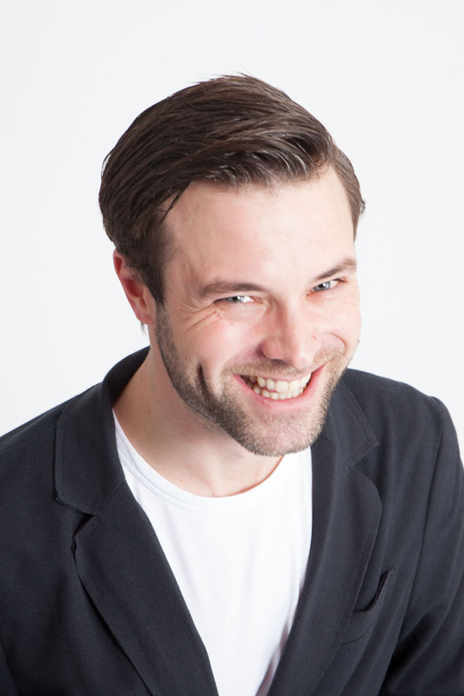 Christian G. München