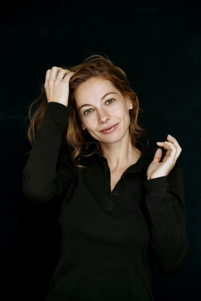 Sylvia W. München