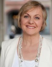 Karin H. Berlin