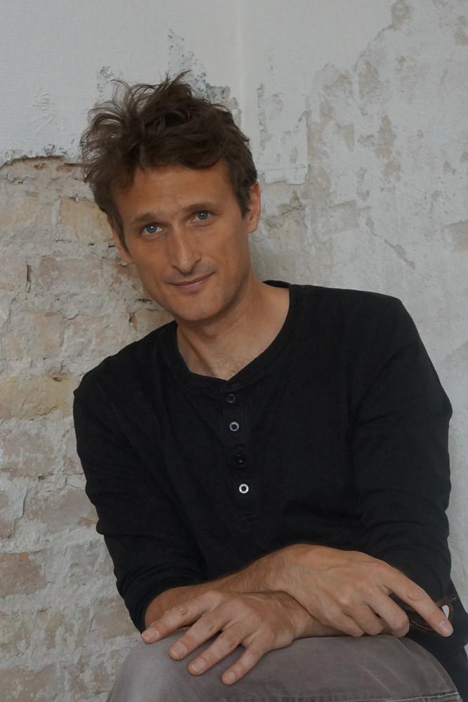 Clément L. Berlin