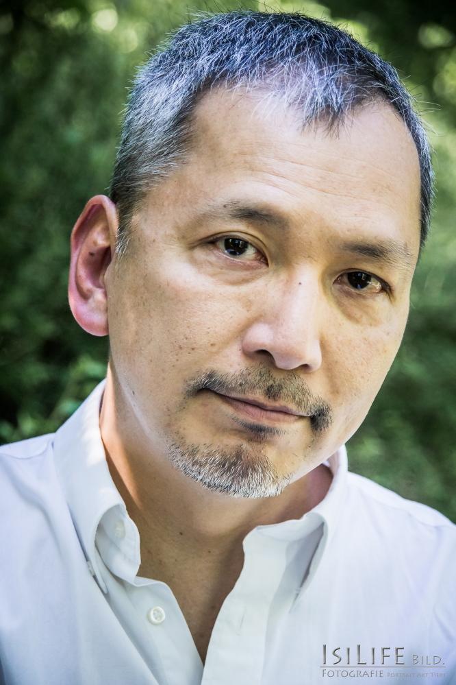 Tatsuya T. München