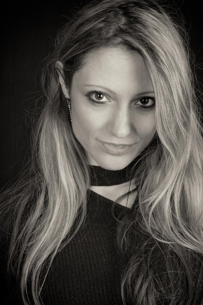 Julia Pf. München