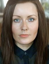 Lydia R. Hamburg