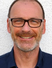 Frank W. Köln
