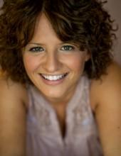 Melanie E. München