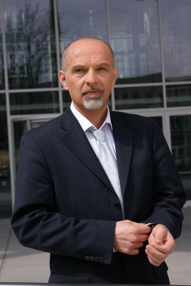 Vlasto P. München