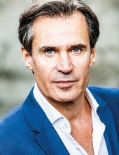 Klaus H. Köln