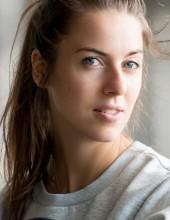 Lisa G. Hamburg