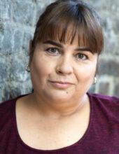 Margarita H. Köln