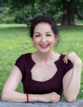 Priscilla W.M. Köln
