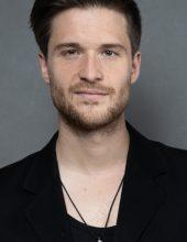 Raphael L. Berlin