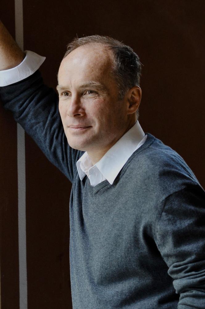 Ulf L. München