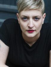 Jennifer M. Hamburg
