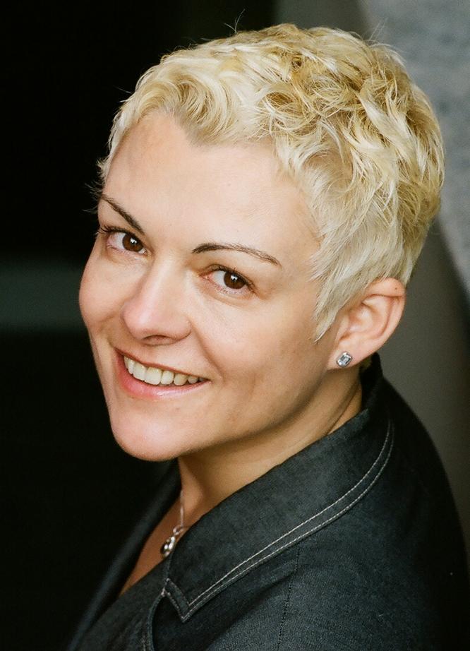 Claudia Sch. München