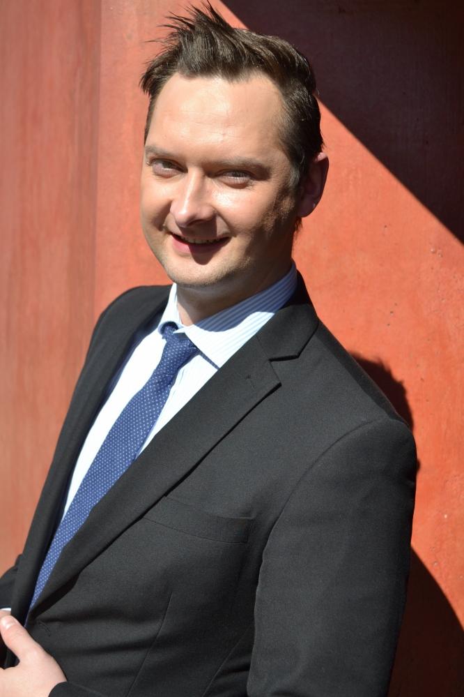 Bartosch L. Köln