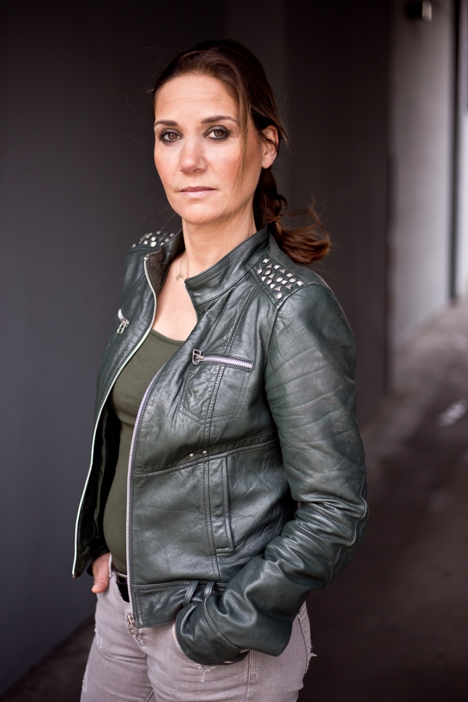 Verena L. Köln
