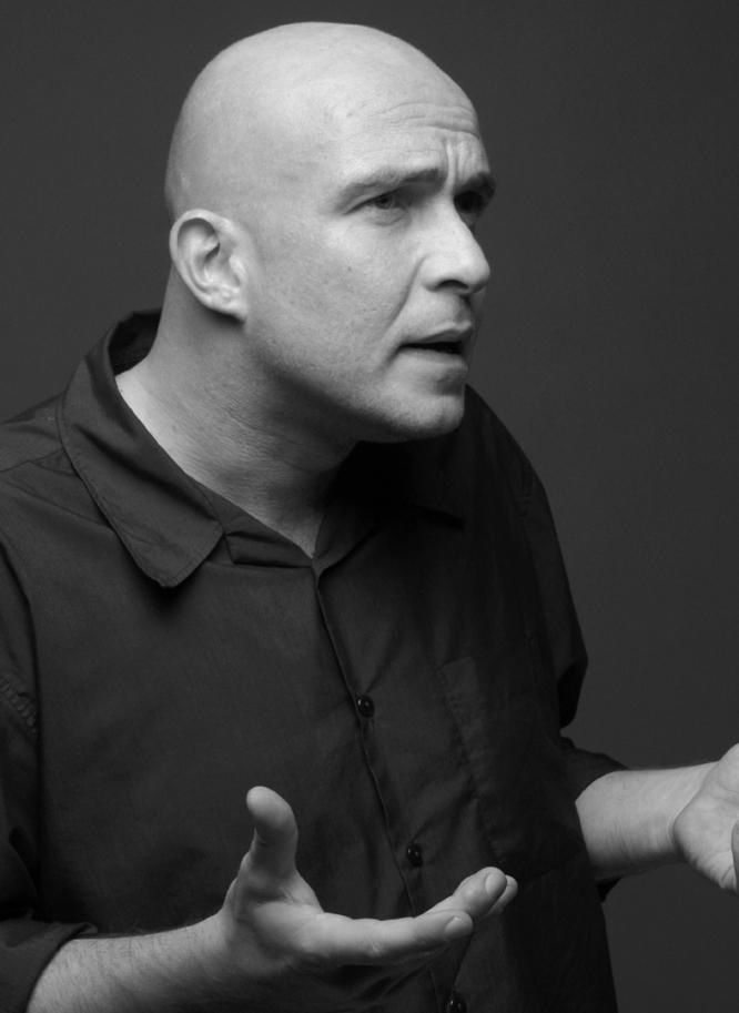 Frank B. Köln
