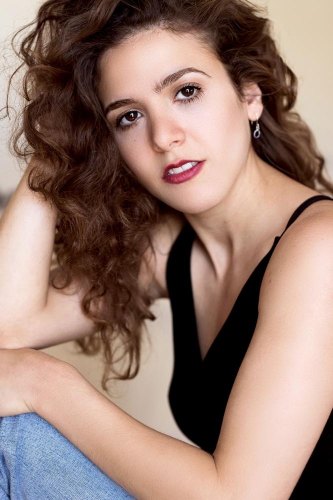 Lina Z. Köln