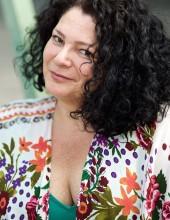Myriam Ch. Köln