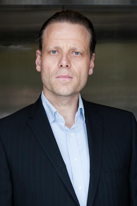 Andreas Sch. Berlin