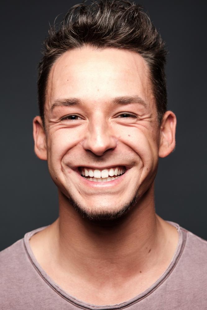 Florian K. Köln