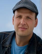 Marco K. Hamburg