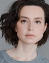 Anastasia W. Berlin