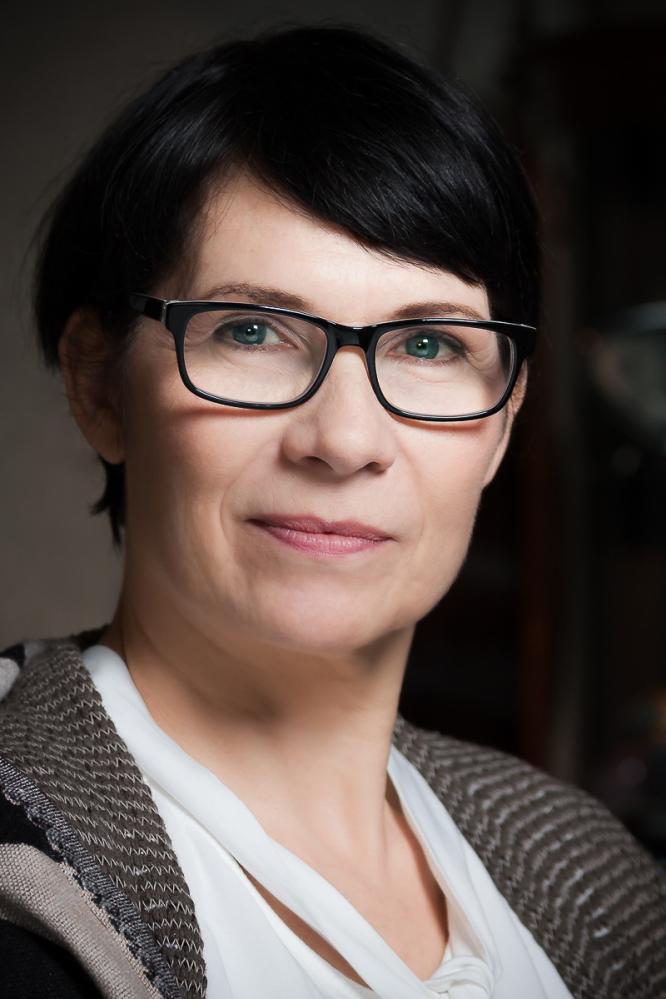 Carole Sch. Köln