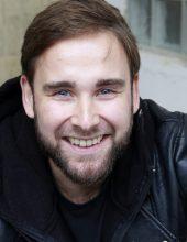 Daniel B. Hamburg