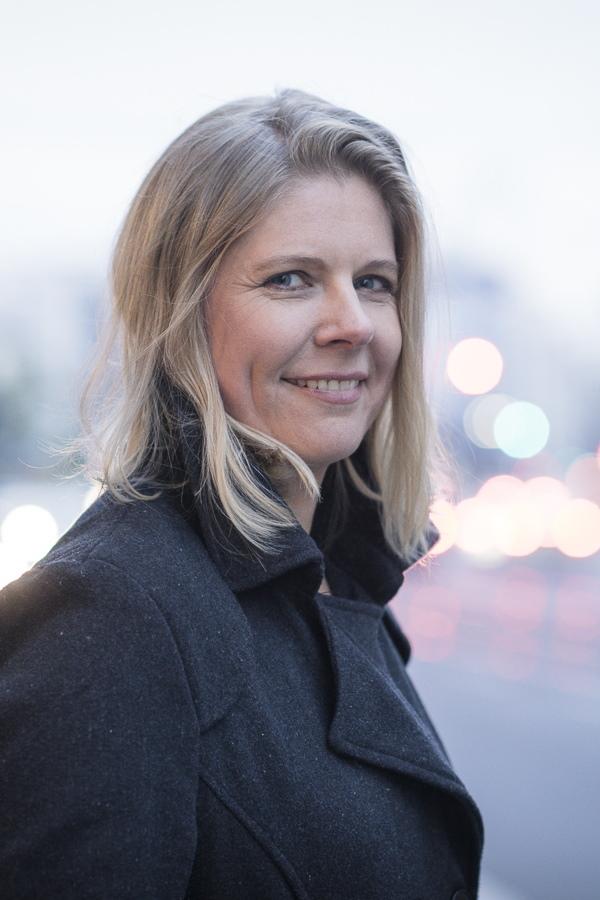 Melanie Th.-W. Hamburg