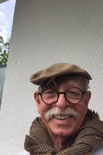 Peter Z.Berlin
