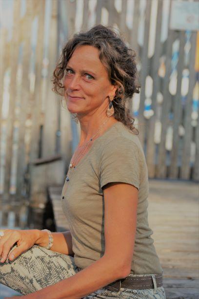 Ursula R. München