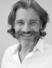 Kevin B. Köln