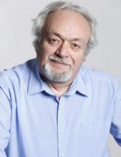 Moisej B. München