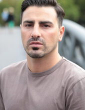 Mehmet A. Köln