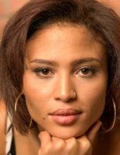 Chamelle M.