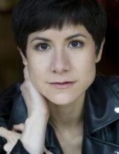 Isabel L. Berlin