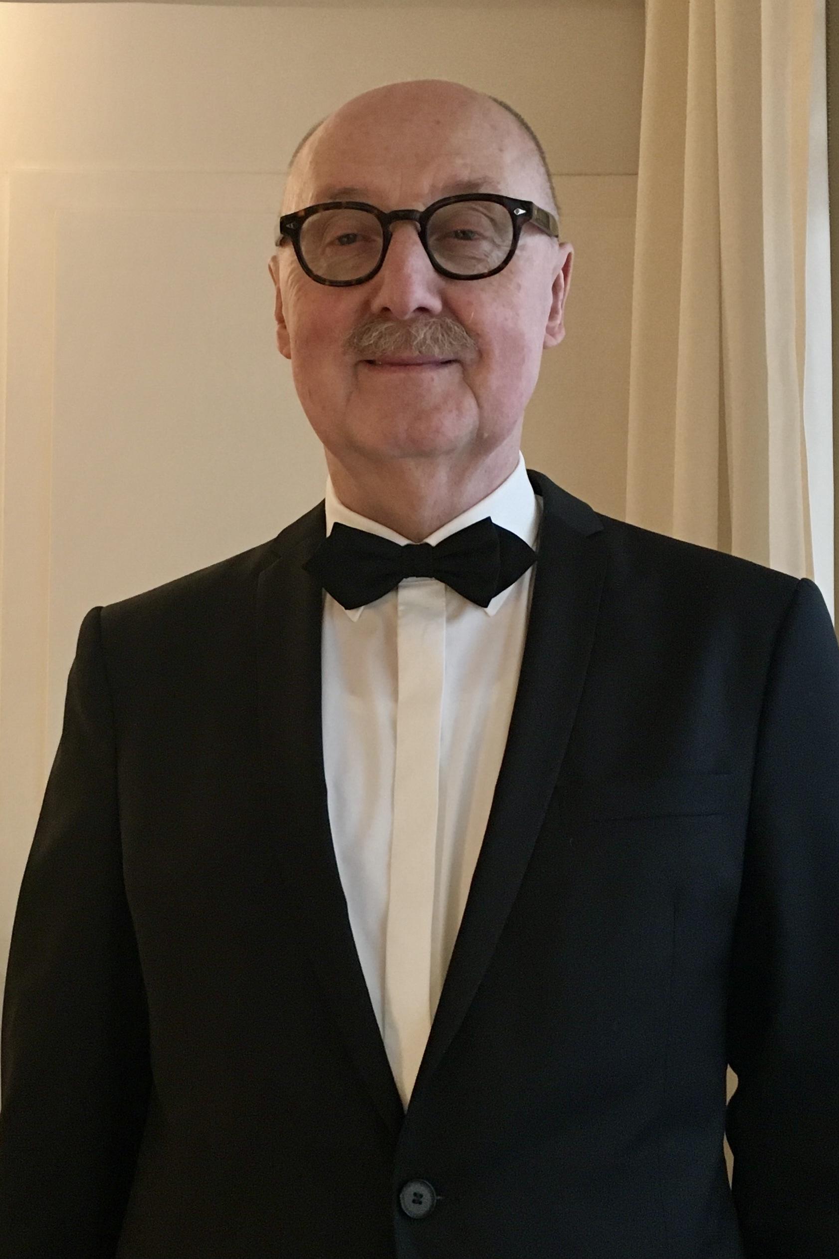 Thomas Z. Düsseldorf